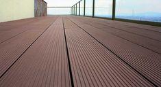 plastic wood composite exterior flooring Switzerland ,engineered wood floor manufacturers