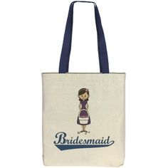 Check out this design from Customized Girl. Bridesmaid Tote Bags, Customized Girl, Promotion, Reusable Tote Bags, Business, Check, Shopping, Design, Fashion