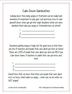 Worksheet Coping Skills Worksheets worksheets for teens on coping skills delwfg com anger com