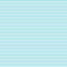 pinstripes sky blue by misstiina, click to purchase fabric