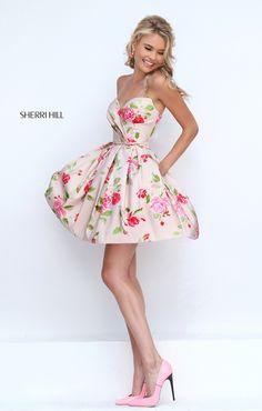 http://www.flaresbridal.com/sherri-hill-prom-dresses-c-1_178.html