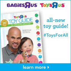 » Online only- Black Friday deals start 10PM ET Tonight! Learn more at Toysrus.com! Bargain Hound Daily Deals