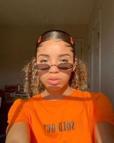 Girl hairstyles 652247958518765492 - a ✨ # Braids afro curto a ✨ Source by ullctv Clip Hairstyles, Cute Curly Hairstyles, Baddie Hairstyles, Black Girls Hairstyles, Curly Hair Styles, Natural Hair Styles, Relaxed Hairstyles, Girls Natural Hairstyles, Braided Hairstyles
