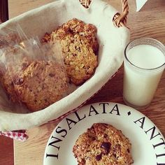 foodblog   FOOD Vixen, I Love Food, Diet Recipes, Meal Planning, Muffin, Meals, Breakfast, Blog, Morning Coffee