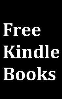 This is just awesome! Free Kindle Books: Kindle User Guide to Download Free Books for Kindle on Amazon to Kindle Fire, Touch 3G, Keyboard 3G, DX, iPhone, Free Kindle Reading Apps and Free Kindle Cloud Reader