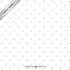 Abstract free pattern vector