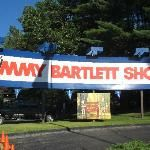 The Tommy Bartlett Show- WI Dells