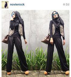 Novierock