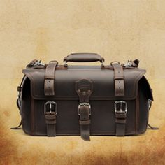 http://www.saddlebackleather.com/Classic-Duffel-Overnight-Bag.html?sc=8&category=1289