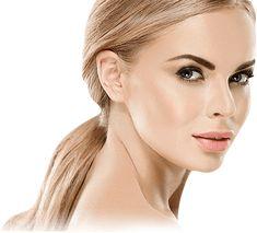 Inno Gialuron Tips Belleza, Yuri, Mascara, Enamels, Medicine, Vestidos, Spots On Face, Long Hair, Healthy Hair