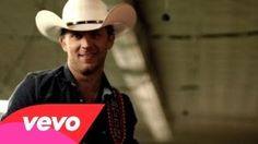 Justin Moore - YouTube  Another great song by Justin Moore Point At You