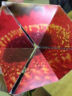 Kaleidoscope part 1