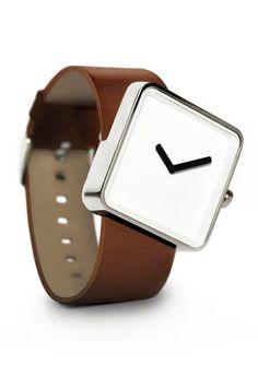 Tilt Watch