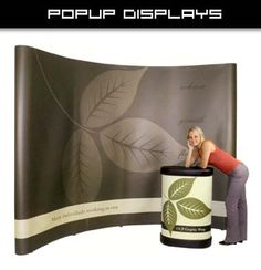 Selection of vibrant products such as TFS Panel System, custom pop up displays, exploinc & more that is easy to setup and dismantle at TSEdisplays. Great Designs- Awesome Prices that gets you noticed! ‎Log on http://tsedisplays.com/rdcms-products