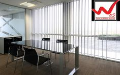 Western Office Solutions is one of the top office blinds dealers in Gurgaon offering you a whole gamut of services and solutions for making your workplace more and more advanced.