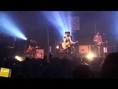 ▶ Mademoiselle K - Ca me vexe (Live à La Cigale) - YouTube
