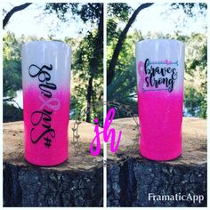 Not today heifer Two Colored/Ombre Custom Tumbler Diy Tumblers, Personalized Tumblers, Custom Tumblers, Glitter Tumblers, Personalized Gifts, Glitter Cups, Glitter Wine, Custom Cups, Bottle Cap Images