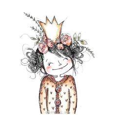 5094 pieces) – About Anime Illustrations, Children's Book Illustration, Cartoon Drawings, Cute Drawings, Whimsical Art, Cartoon Wallpaper, Anime Art Girl, Doodle Art, Cute Cartoon