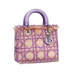 Dior 2013 spring handbag
