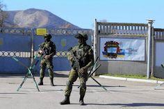 """Orosz rulett   www.jövőnk.info  """"alapvetően se az orosz se az #ukrán fél nem akar egymással háborúzni"""""""