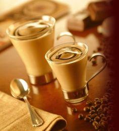 Kofeinom protiv raka kože