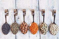 Beans for Weight Loss: Fact or Fiction?