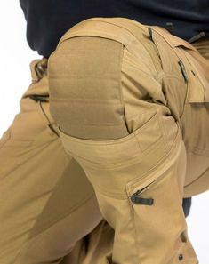 The ultimate combat pants for hot environments. - Real Time - Diet, Exercise, Fitness, Finance You for Healthy articles ideas Tactical Wear, Tactical Pants, Tactical Clothing, Outdoor Outfit, Outdoor Gear, Combat Pants, Outfits Hombre, Tac Gear, Work Uniforms