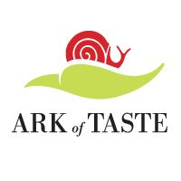 The US Ark of Taste is a catalog of over 200 delicious foods in danger of extinction | Slow Food USA