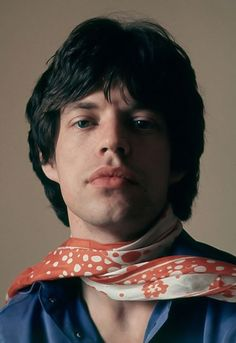 Mick Jagger #mrjagger #legend