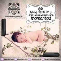 En #MiamiPhotoStyle Coleccionamos momentos. _______________________________________________ #babies #miami #florida #igersmiami #cityofdoral #miamicity #photomiami #pictures #photographer #miamiphoto #tips #beatrizpirela #photographer #photogra #picogthed
