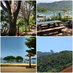✈ (O Blog de Nós 2): TATTOO NA ILHA GRANDE www.oblogdenos2.com.br