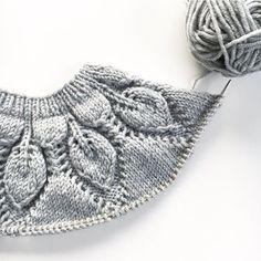 Web Server's Default Page Feminin Knitting Stitches, Baby Knitting, Crochet Baby, Knitting Patterns, Knit Crochet, Diy Headband, Knitted Headband, Knitted Hats, Fingerless Mitts