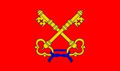 Τα Παπικά κράτη (754 - 1870)