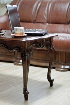 Set Canapea fotoliu masuta cafea FLORENTA 3    #Mobila Decor, Side Table, Table, Furniture, Home Decor, Coffee Table