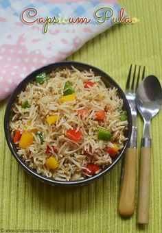 easy kashmiri pulao recipe with video.how to make kashmiri pulao recipe restaurant style. Goan Recipes, Indian Food Recipes, Vegetarian Recipes, Cooking Recipes, Healthy Recipes, Curry Dishes, Rice Dishes, Pasta Dishes, Basmati Rice Recipes