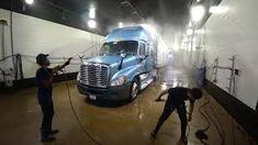 nerta truck wash - YouTube Washing Soap, Trucks, Bath, Youtube, Bathing, Truck, Bathroom, Bathtub, Youtubers