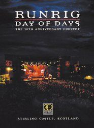Runrig - Day of Days Full Movie Streaming Online in HD-720p Video Quality