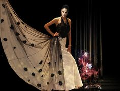 haute couture formal evening gowns | ... evening-gown-ladies-evening-dresses-party-dress-haute-couture.jpg
