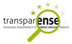 Firma de Acuerdos Voluntarios para mejorar la transparencia de los proyectos de #eficienciaenergética