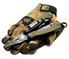 Multitasker Series3 AR-15 / M4 Multitasker Tool