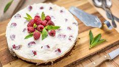 Camembert Cheese, Pudding, Cakes, Cake Makers, Custard Pudding, Kuchen, Puddings, Cake, Pastries