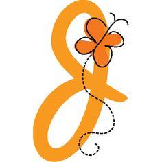 230 Best J Is For Julie Images Letter J Alphabet Letters