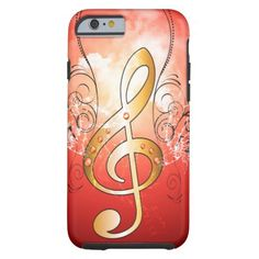 Purchase a new Music case for your iPhone! Shop through thousands of designs for the iPhone iPhone 11 Pro, iPhone 11 Pro Max and all the previous models! Iphone Case Covers, Phone Cases, 6 Case, Iphone 6, Music, Party, Fun, Musica, Musik