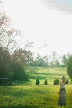 USC Senior Photography   South Carolina   Alexandria Shea, Photographer   Designer   alexandriashea.com
