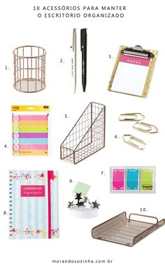 Home Office Supplies Dreams Must Have Office Supplies Geek Code: 6712627822 Office Supply Organization, Paper Organization, Teen Room Decor, Home Office Decor, Office Ideas, Cute Office Supplies, Craft Storage, Pisa, Stylish Office