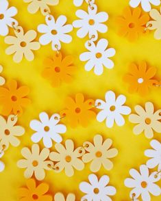 Pickled Cactus Design (@pickledcactusdesign) • Instagram photos and videos#daisies #daisychains #daisy #jewellery #retro #retrojewellery Pickled Cactus, Daisy, Retro, Photo And Video, Instagram, Videos, Jewelry, Design, Jewels