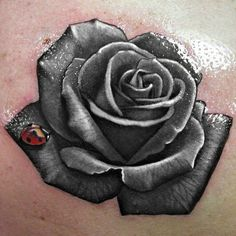 In short. #Rose #RoseTattoo #Realism #Hiperealism #IntenzeInk #BlackAndWhite #Tattoo #Needles #Tips #Grips #AutoClave #TattooStudio #TattooGranada #Mate #TattooBlack #TattooArtist #Cheyenne #CheyenneThunder #MicroTattoo #Ink #InkJunkeyz #Inked #LoveInk #Tattooed #TattooIstartmag #TattooGirl #GirlsWithTattoos #GirlsWithPiercings #Tatuajes