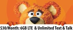 Freedom Mobile (Wind) Boxing Day Sale 2016: 6GB LTE Data, Unlimited Talk & Text: $30/month for 10 Months -  http://www.groceryalerts.ca/freedom-mobile-wind-boxing-day-sale-2016-6gb-lte-data-unlimited-talk-text-30month-10-months/