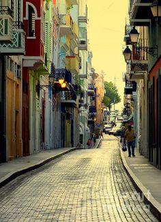 http://karen-wiles.artistwebsites.com San Juan, Puerto Rico  Award Winning Fine Art Photography Collections