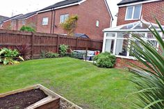 3 Bed Semi-detached House For Sale, Brett Street, Birkenhead CH41, with price £130,000 Offers over. #Semi-detached #House #Sale #Brett #Street #Birkenhead #CH41